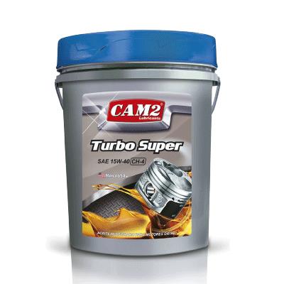 turbosuper_cam2_2