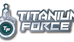 ¿Cuál es el beneficio de Titanium Force?