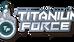 ¿Qué productos de CAM2 tienen la tecnología de Titanium Force?