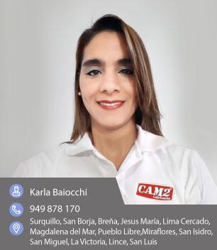KARLA-BAIOCCHI_LIMA_.jpg