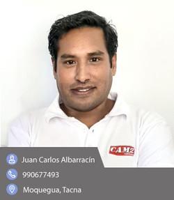 JC-ALBARRACIN_SUR