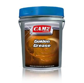 CAM2 GOLDEN GREASE