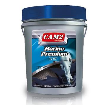 CAM2 MARINE PREMIUM TC-W3