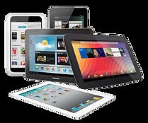tablets-varia.png
