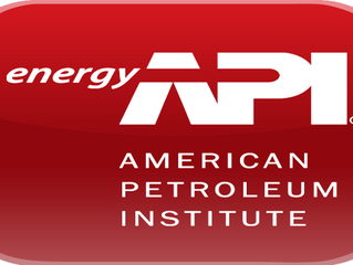 ¿Qué es API?
