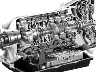 ¿Por qué falla la Transmisión Mecánica?