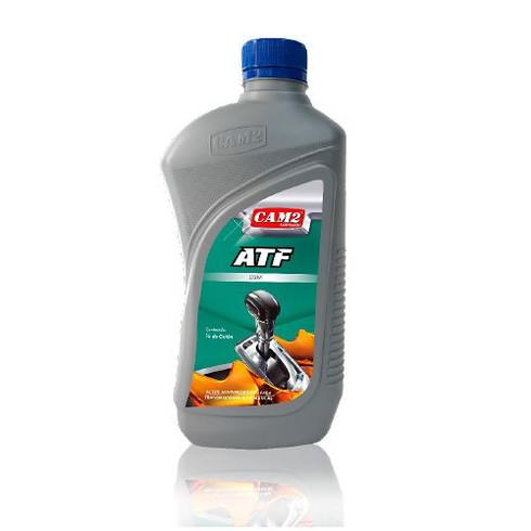 CAM2 ATF D3M