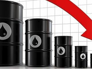 La gasolina del futuro ya está aquí