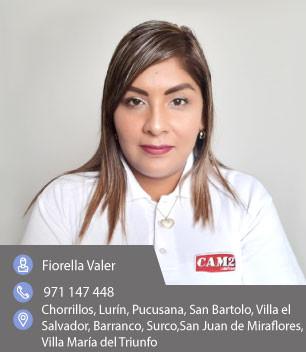 FIORELLA-VALER_-LIMA_.jpg