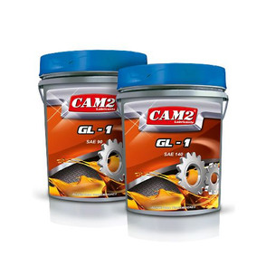 CAM2  GL - 1 SAE 90, 140, 250