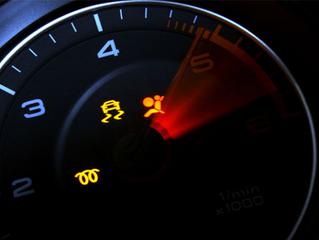5 cosas que JAMÁS debes hacer en un auto nuevo