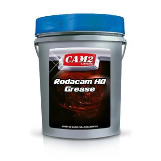 CAM2 RODACAM HD GREASE