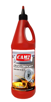 CAM2_GEAR-LUBRICANT-85W-140_PNG