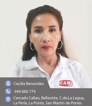 CECILIA-BENAVIDES_-LIMA.jpg