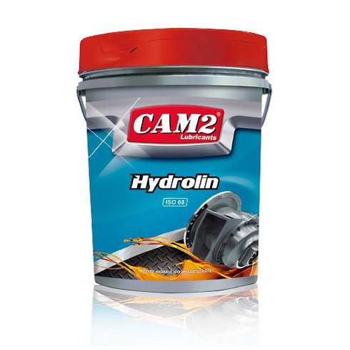 CAM2 HYDROLIN ISO 68