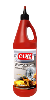 CAM2_GEAR-LUBRICANT-80W-90_PNG
