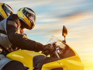 Elección del Lubricante de Motocicleta Adecuado ¿Qué significan JASO y JASO MA2?