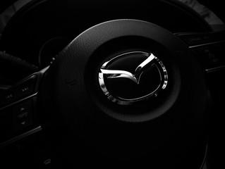 Clásico Renovado: Mazda RX7