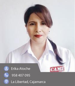 ERIKA-ATOCHE_-NORTE