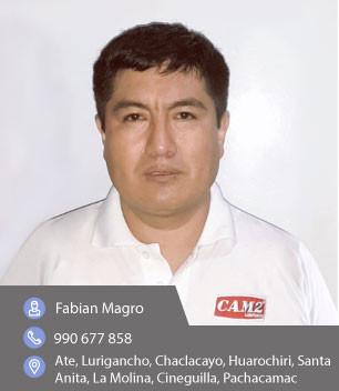 FABIAN-MAGRO_-LIMA.jpg