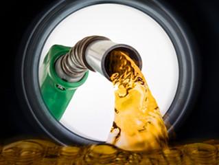 ¿Cómo saber si está fallando la Bomba de Gasolina?