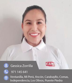 GESSICA-ZORRILLA_-LIMA.jpg