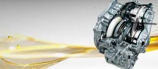¿Cómo elegir el Fluido de Transmisión Automática de rendimiento adecuado?