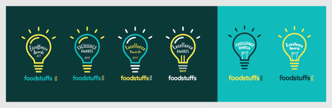 Foodstuffs Awards_Final For PORT-01-02.j