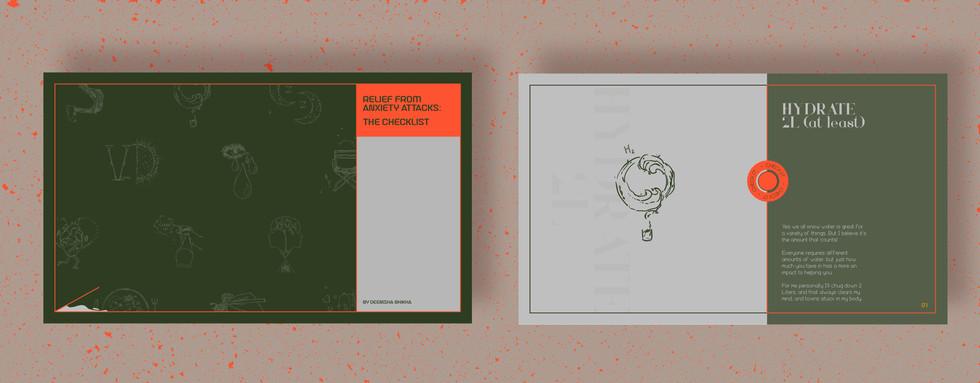 Booklet_Print_Mockup.jpg