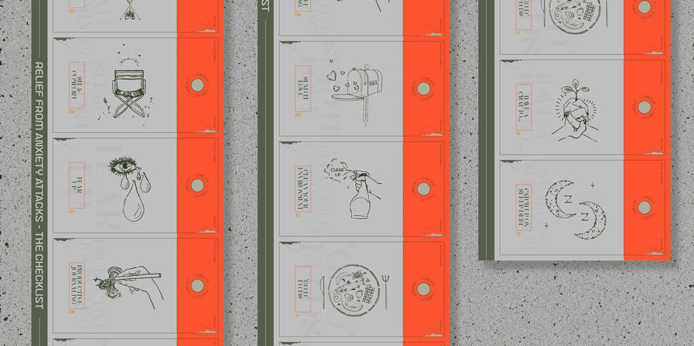 Checklist_CloseUp_2.jpg