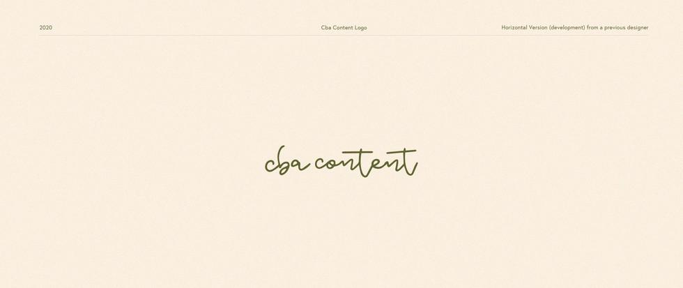 Cba Content_Presentation-03.jpg
