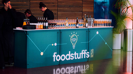 BRANDING / EXPERIENTIAL - Foodstuffs: Awards Night