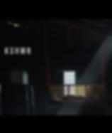 Screen Shot 2019-04-16 at 10.50.17 AM.pn