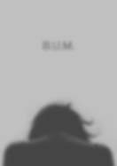 BUM_POSTER_V1.png