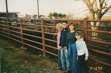 kids at the ranch.jpg