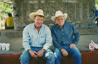 Marv and Cecil.jpg