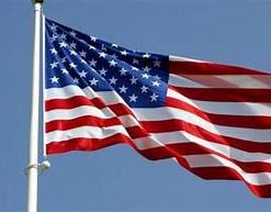 a flag.jpg
