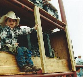 Little cowboy.jpg