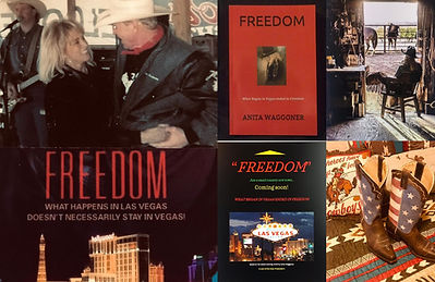 FREEDOM PROMO PHOTOS.jpg