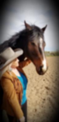 1e horse no tonguegood.png