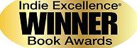 winner book awards.jpg