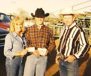 buckle giveaway bull rider.jpg