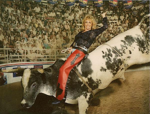 bull riding at Billy Bobs.jpg