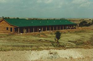 Lodge construction.jpg