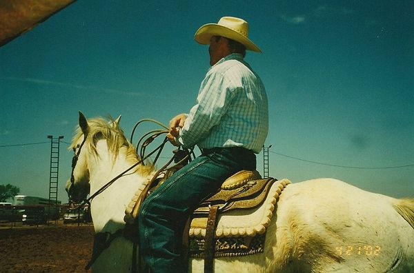 My cowboy.jpg