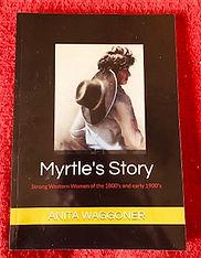 Myrtle's Story.jpg