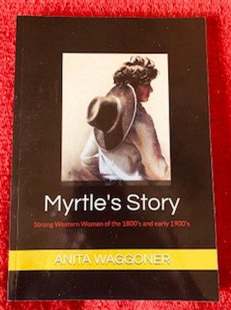 MYRTLE'S STORY