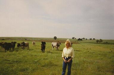 anita and her herd.jpg