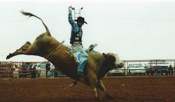 Cowboy up.jpg