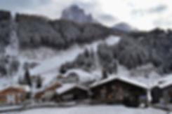 Ski Depot Val Gardena